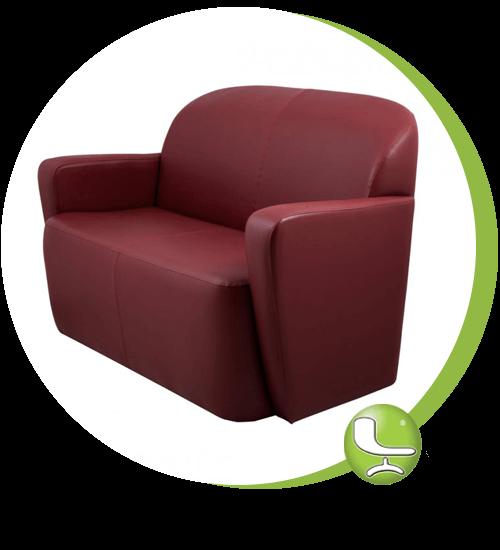 صندلی راحتی لیدوما