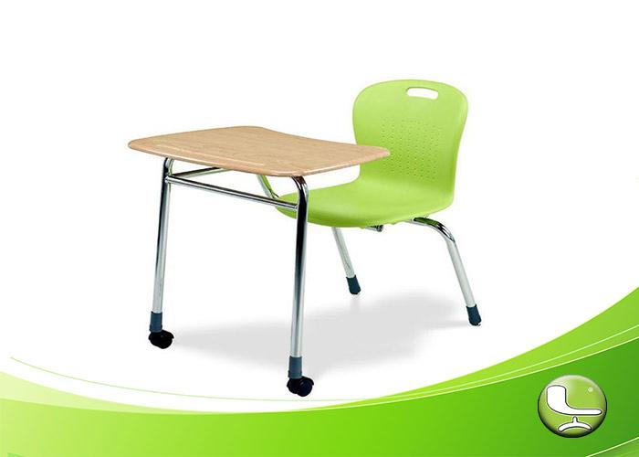 انتخاب میز و صندلی آموزشی
