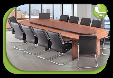 میز مدیریت لیدوما
