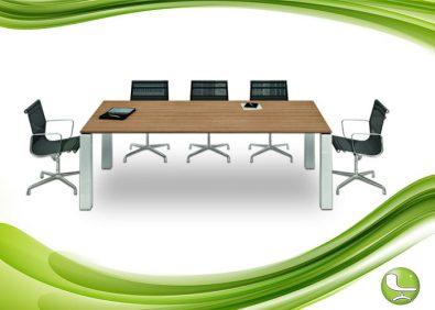 انتخاب میز کنفرانس