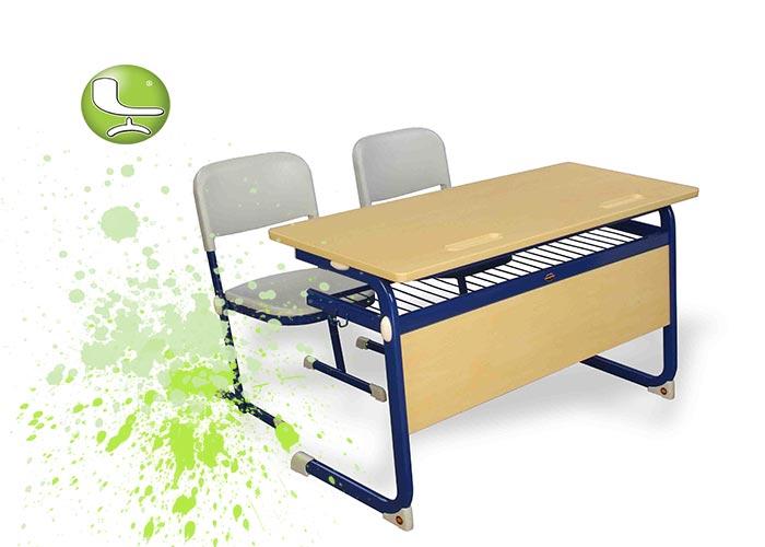 انواع صندلی آموزشی لیدوما