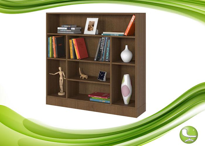 انتخاب کتابخانه اداری - لیدوما
