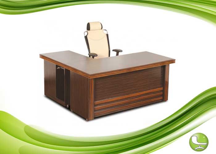 نگهداری از میز و صندلی اداری - لیدوما