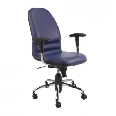 صندلی های مدیریتی