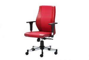 صندلی های اداری