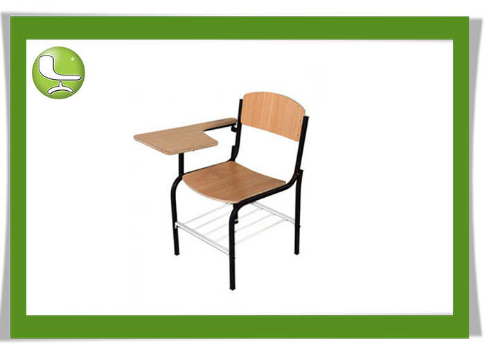 تفاوت صندلی امتحانی و آموزشی