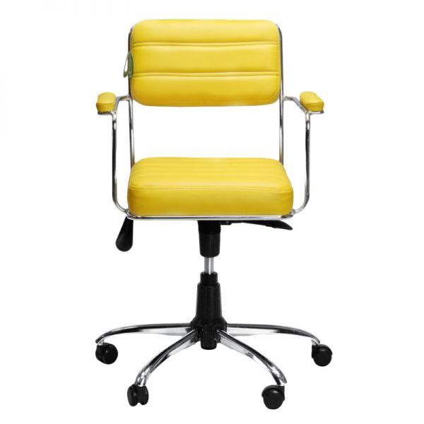 صندلی گردان لیدوما مدل k700