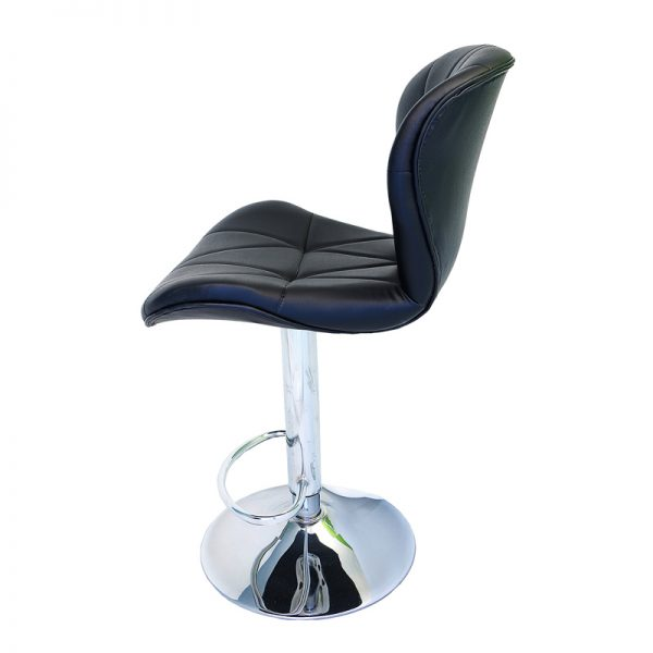 صندلی لیدوما مدل 820