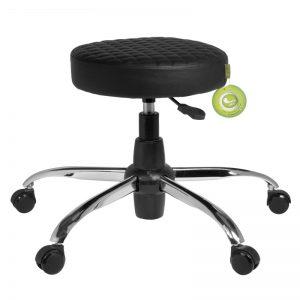 صندلی گردان لیدوما مدل L205