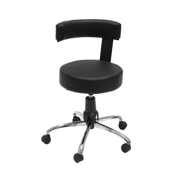 صندلی گردان لیدوما مدل L412