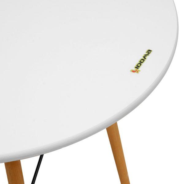 میز ناهار خوری لیدوما مدل D5000