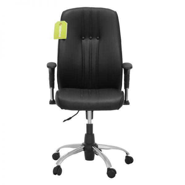 صندلی لیدوما مدل 4010