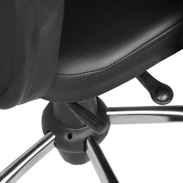 صندلی لیدوما مدل 6000