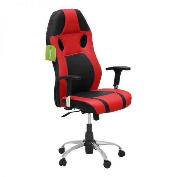 صندلی گیمینگ لیدوما مدل 5050